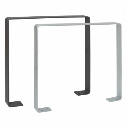 CITY Bicycle Stand