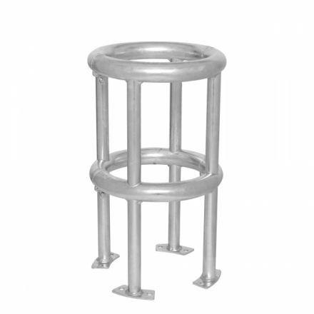 360° Column Protector