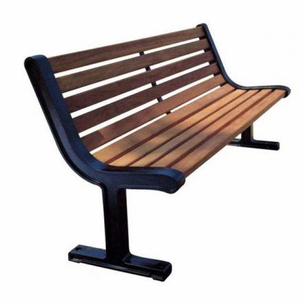 Brae Seat