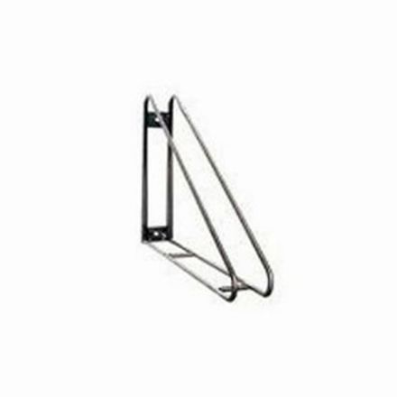 Wall Cycle Racks