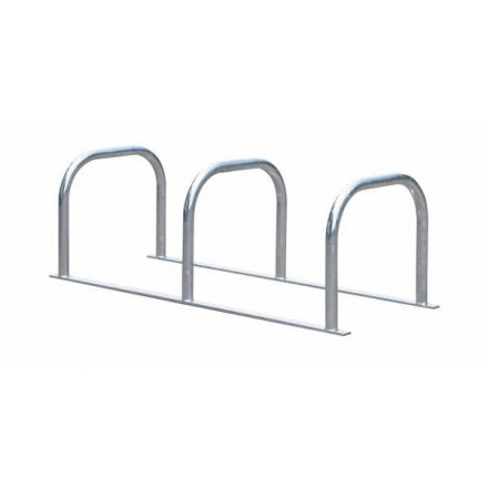 Sheffield Toast Cycle Racks Stainless Steel