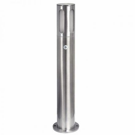 Photocell Dusk to Dawn Bollard Light (Surface Mounted)