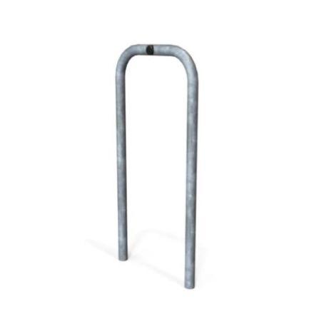 Door Protection Barrier