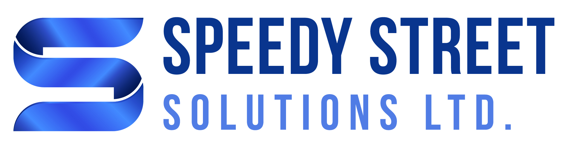 Speedy Street Solutions