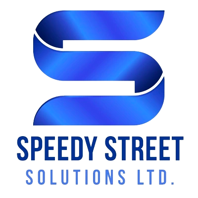 Speedy Street Solutions