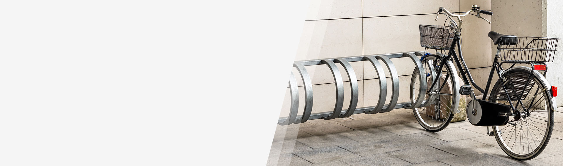 Specialist Street furniture suppliers